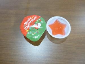 12月クリスマスメニュー②